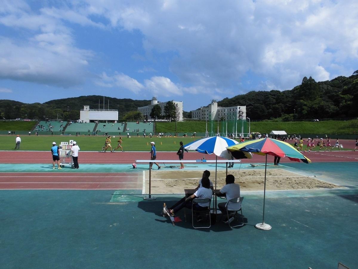 福岡県高校新人北部予選no2.jpg
