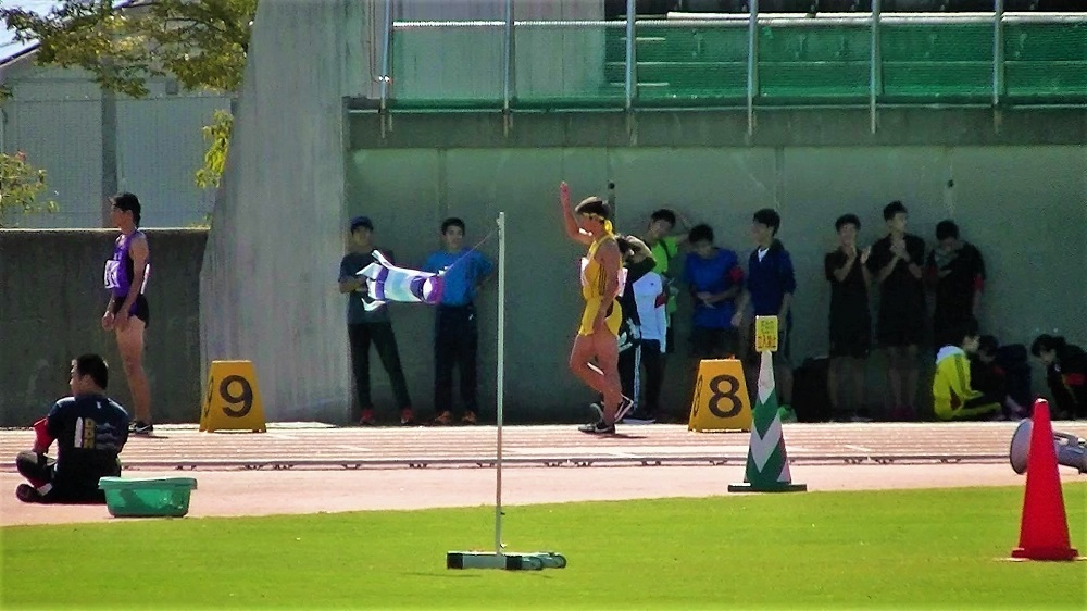 福岡県高校新人陸上決勝.jpg