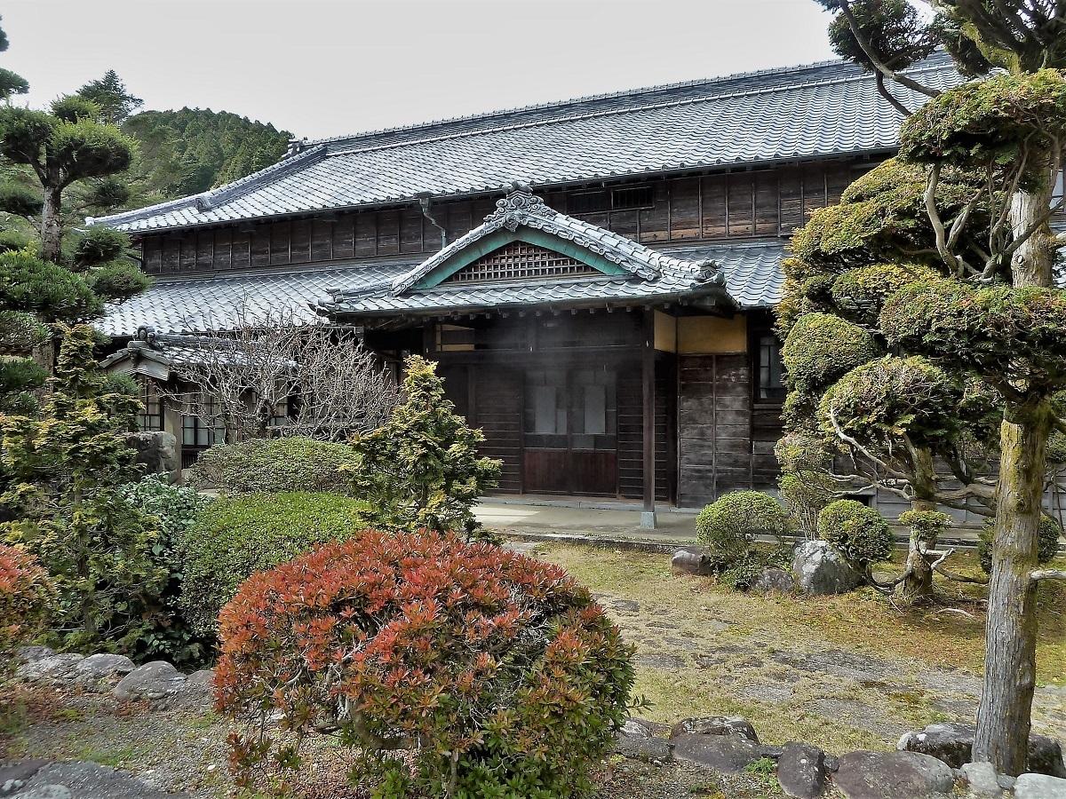 福重邸 (3).JPG