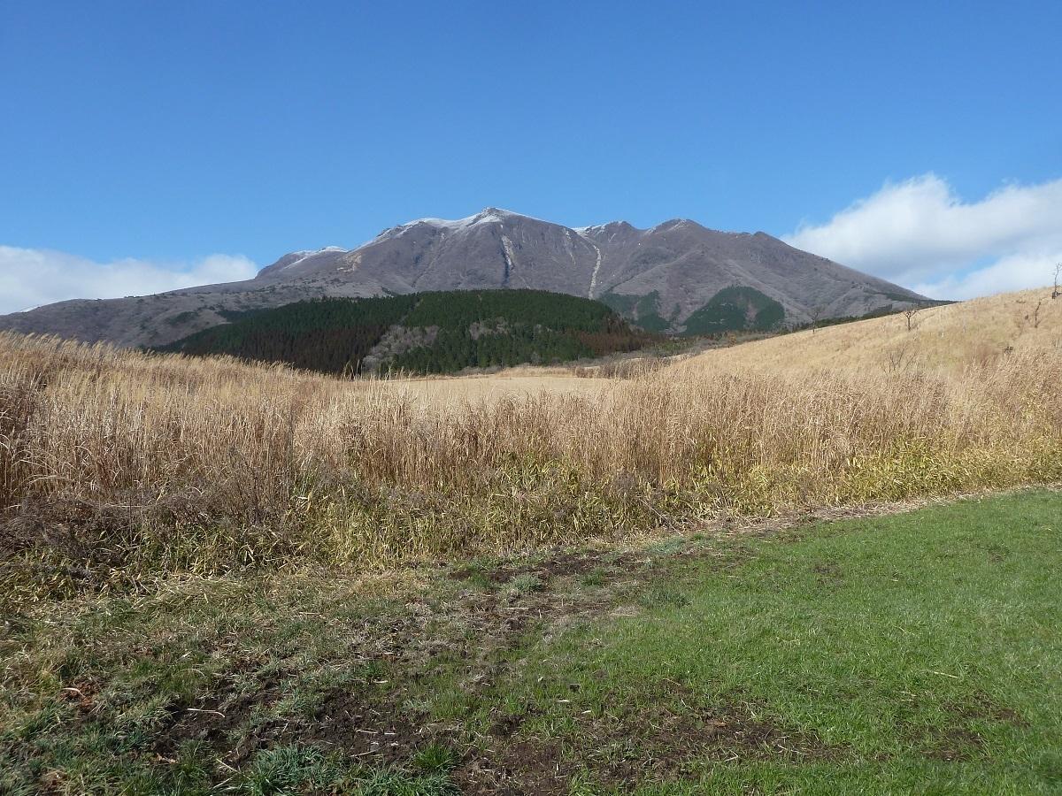稲星山.jpg