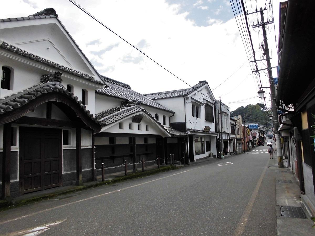 竹田市.jpg