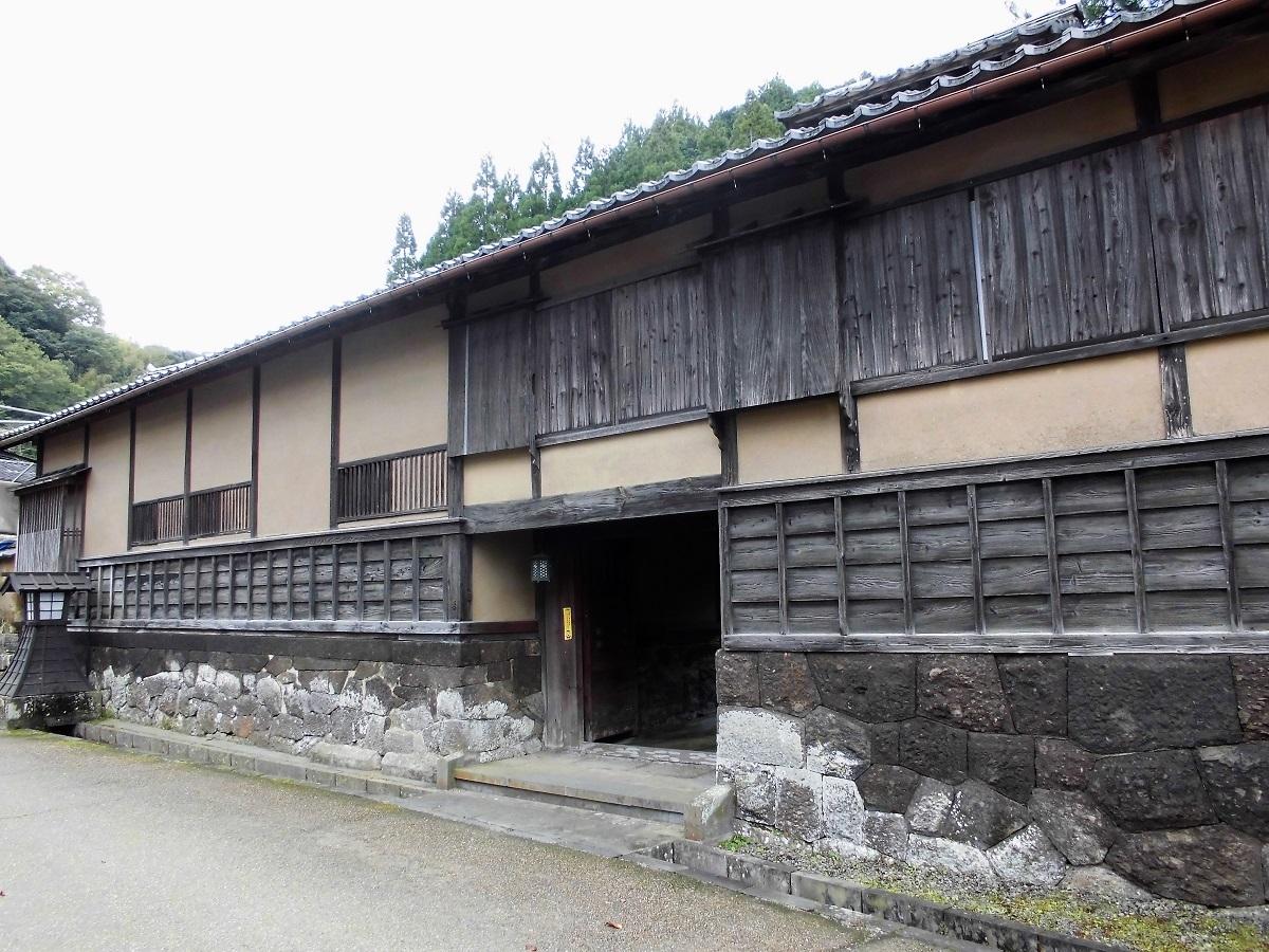 竹田市 武家屋敷.jpg