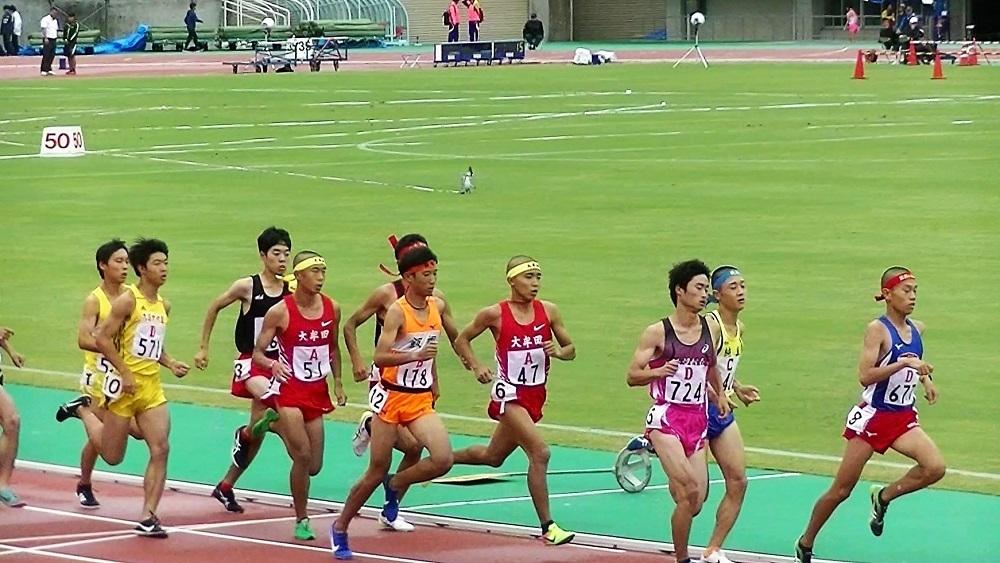 第41回福岡県高等学校新人陸上競技対校選手権大会.jpg
