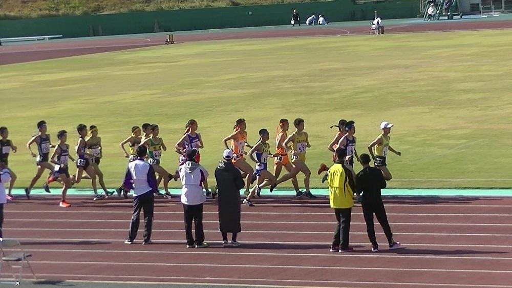 第6回鞘ヶ谷記録会.jpg