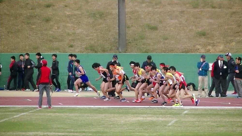 第7回鞘ヶ谷記録会.jpg