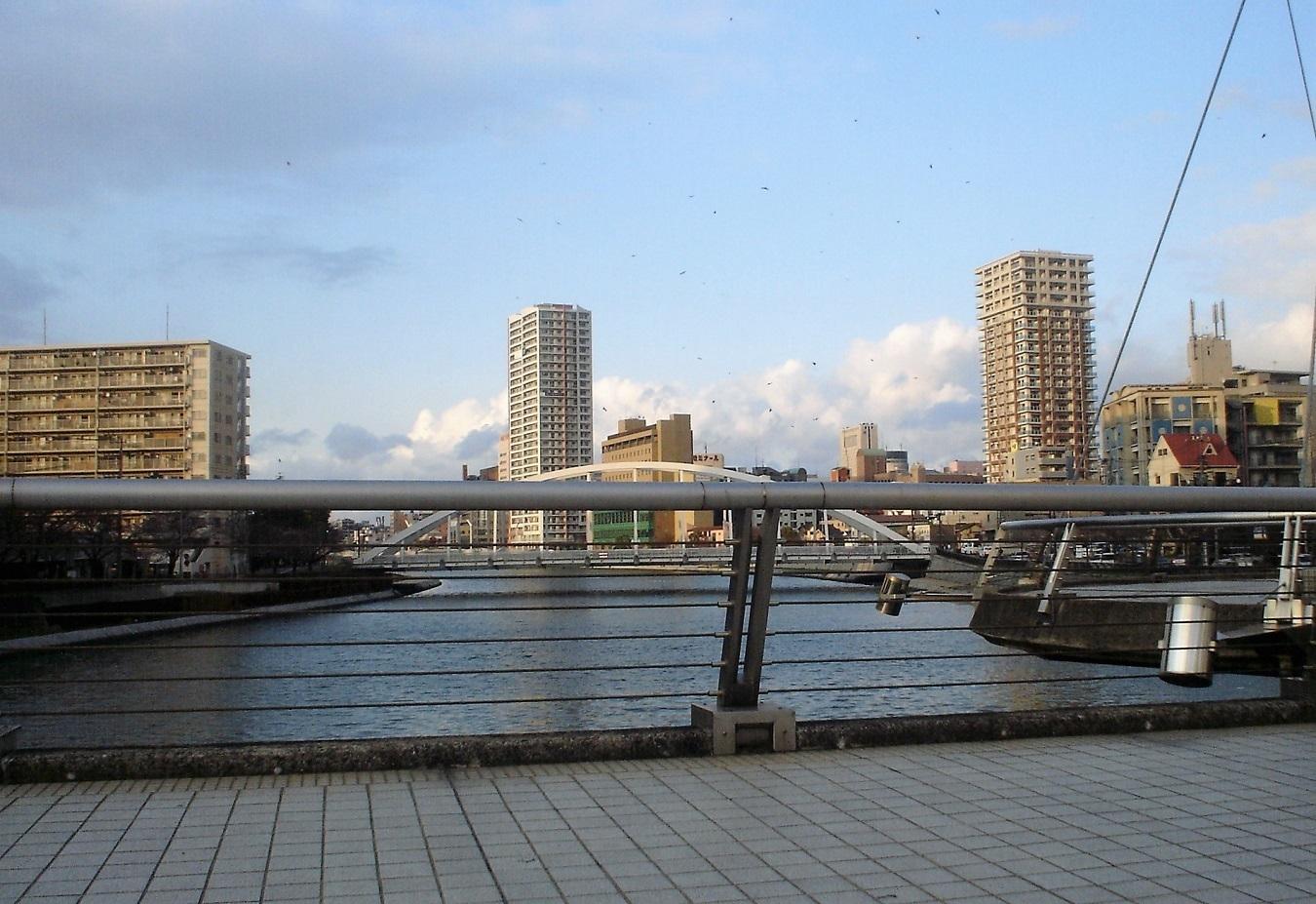 紫川.jpg