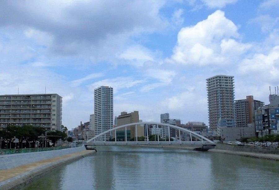 紫川(小倉北区).jpg