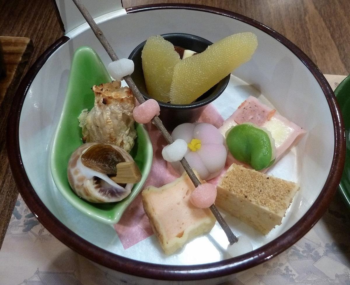 美萩夕食 (5).JPG