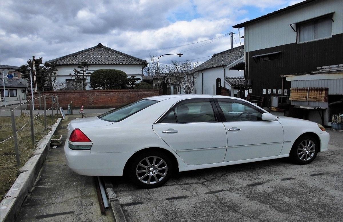 肥前浜宿mark2.jpg