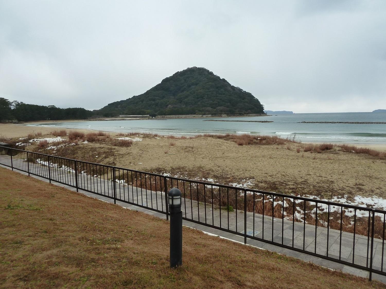 菊が浜 (2).JPG