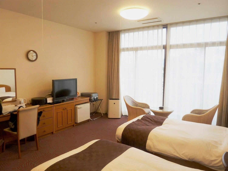萩 リゾートホテル美萩.JPG