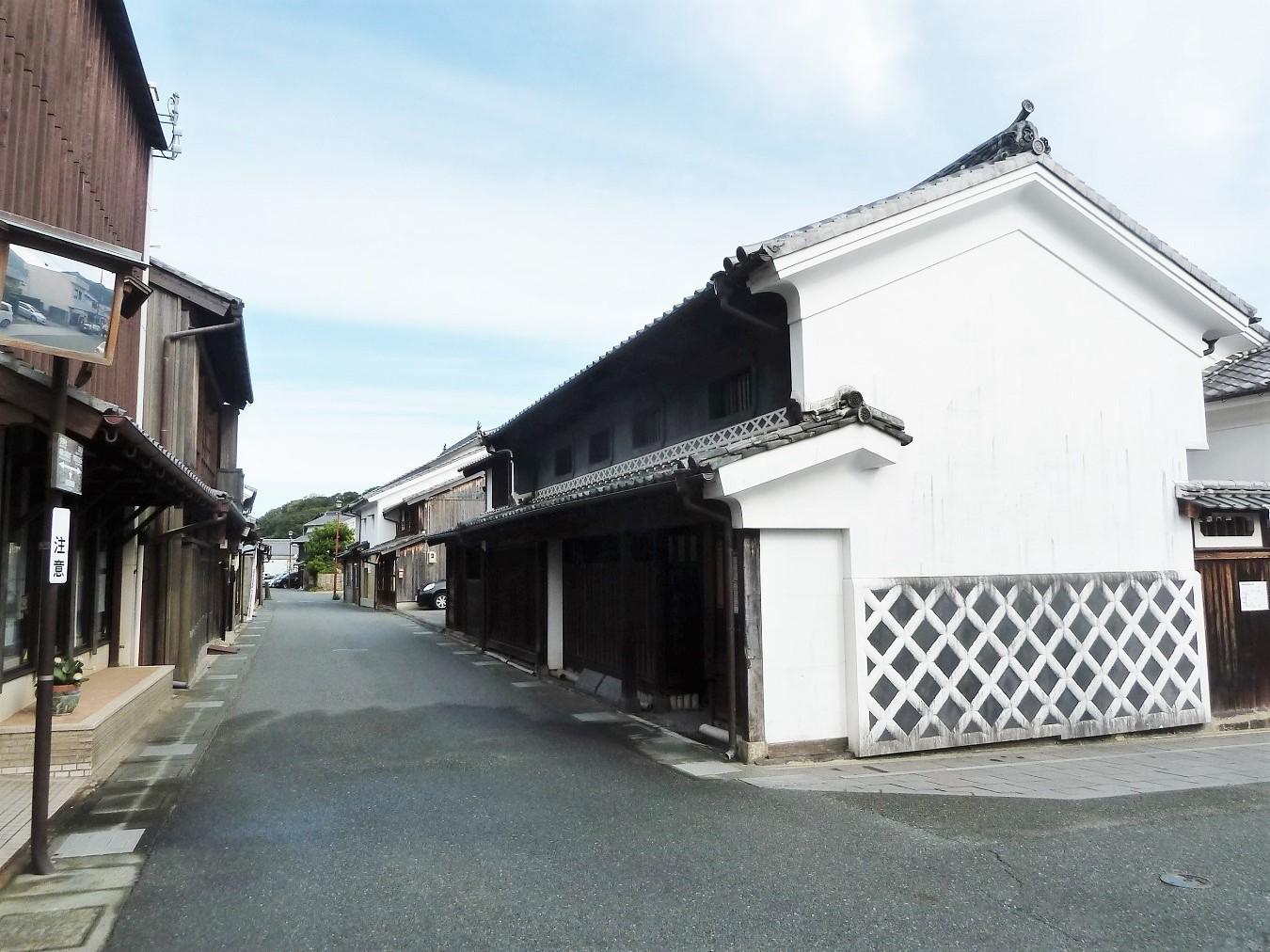 萩 浜崎伝建地区.jpg