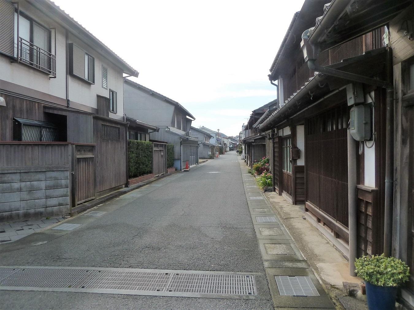 萩 浜崎伝建地区�U.jpg