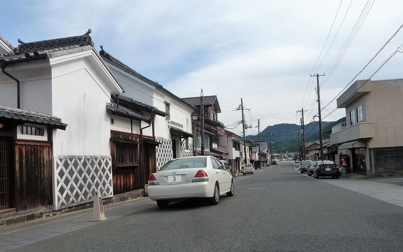萩 浜崎伝建地区�W.jpg
