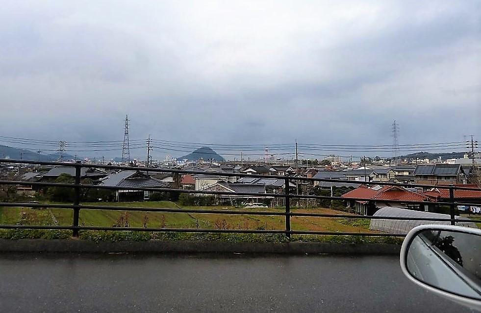 萩の街.jpg