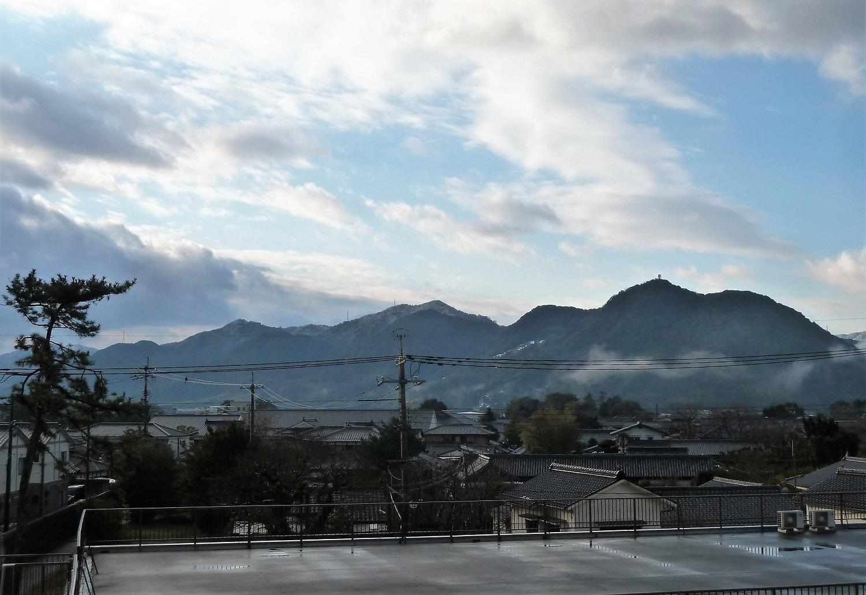 萩市.JPG
