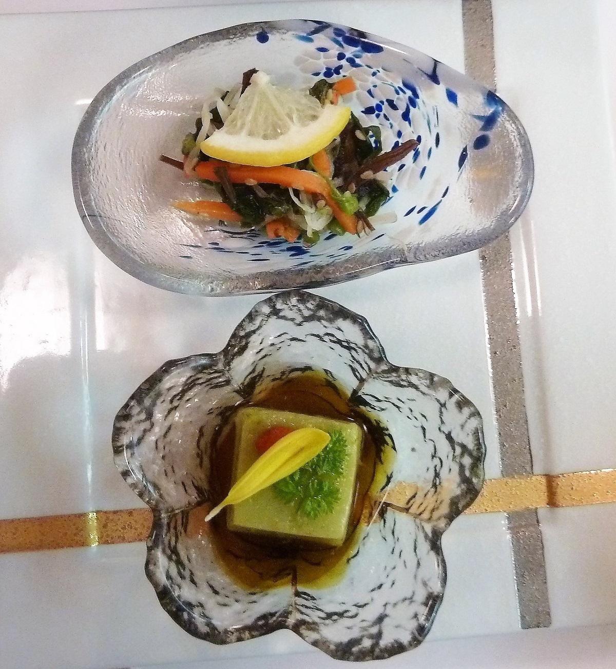 萩本陣夕食 (2).JPG