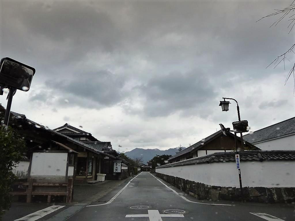 萩武家屋敷.jpg