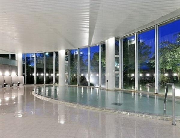 萩温泉弘法寺の湯.jpg