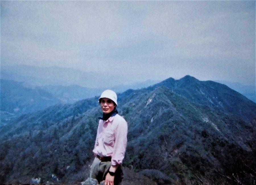 萱原山(1363m).jpg