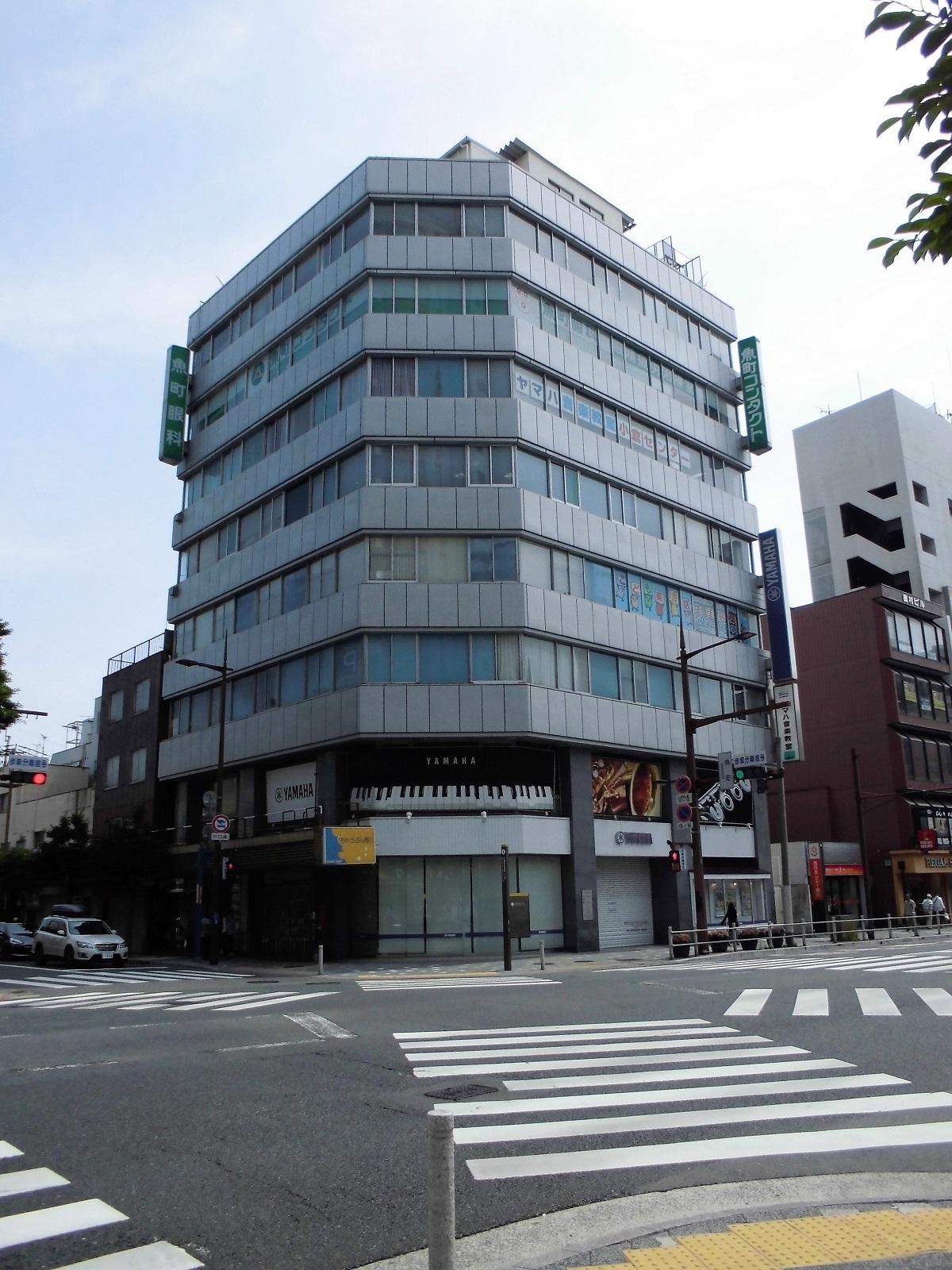 西日本小倉ビル.jpg