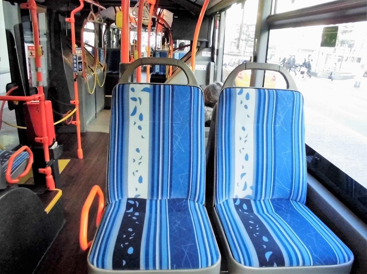 西鉄連節バス.jpg