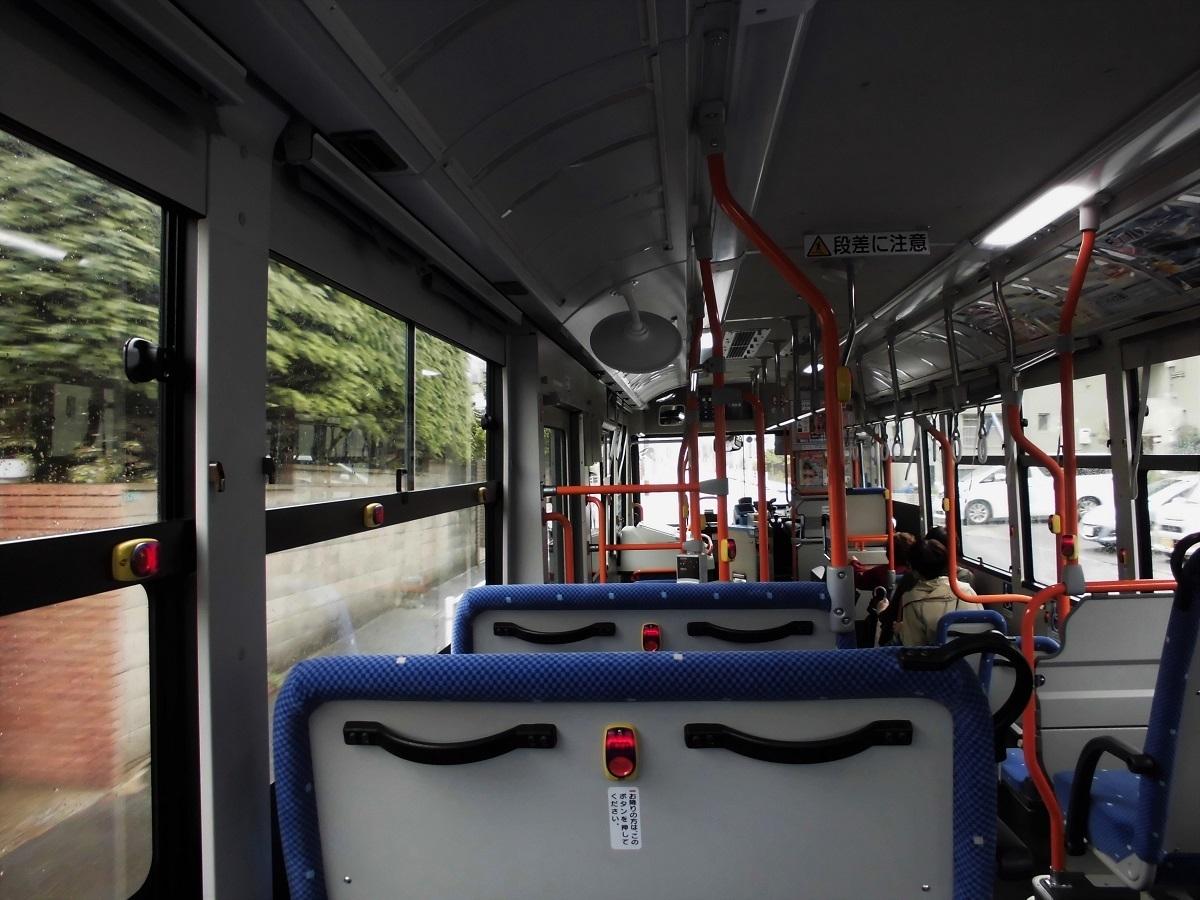 西鉄バス.jpg