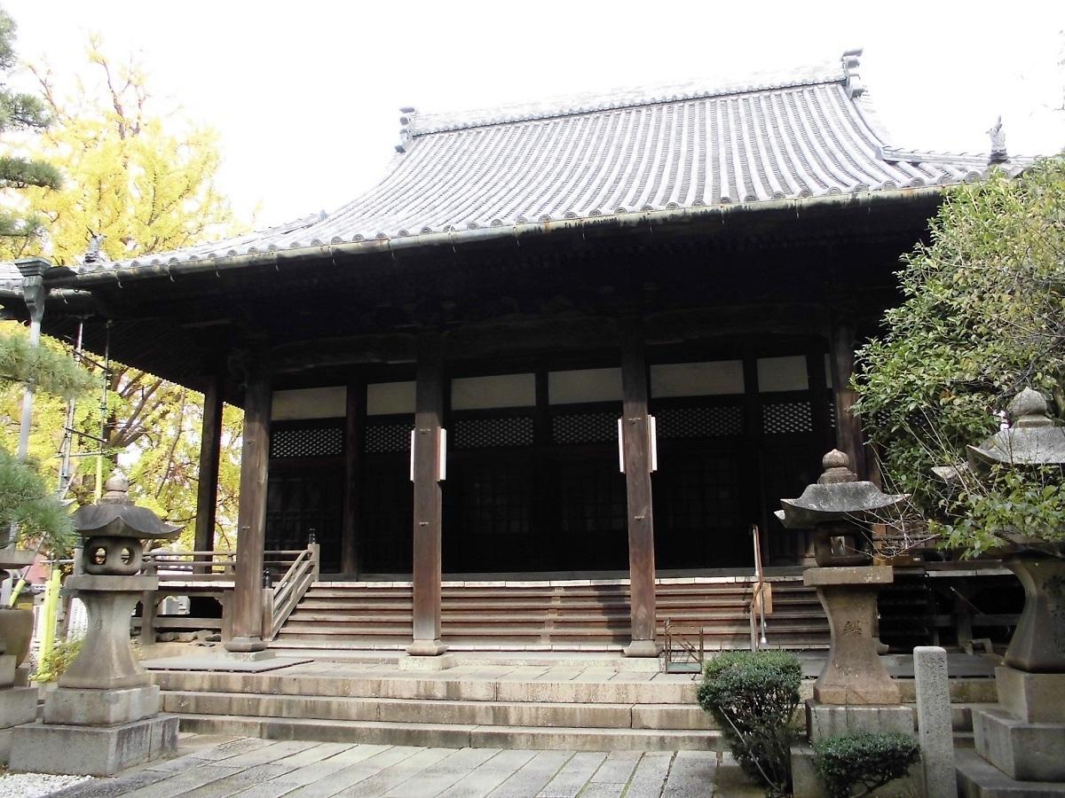 西顕寺3.jpg