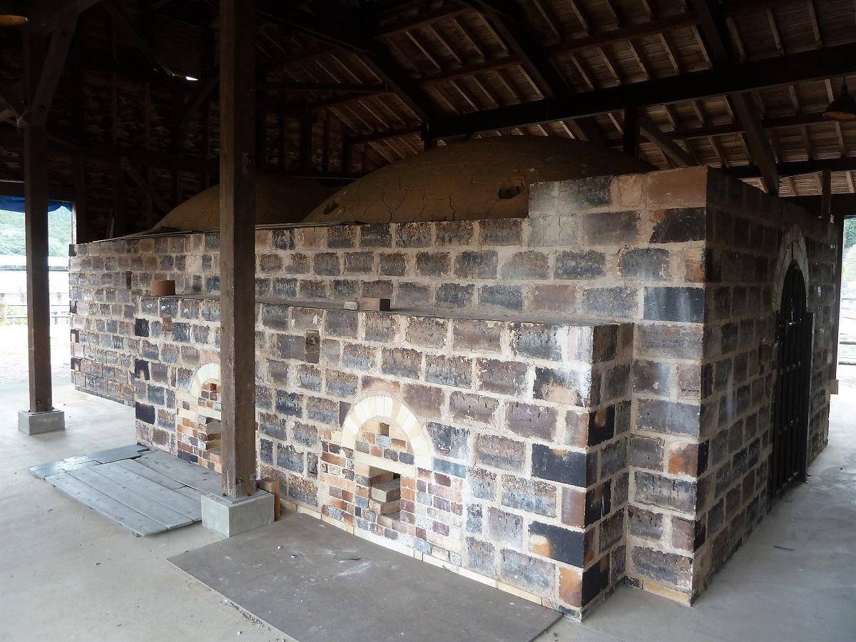 角型石炭窯 (1).jpg