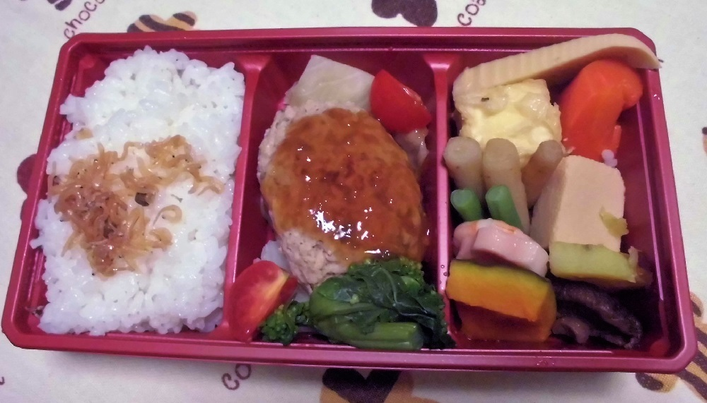 豆腐ハンバーグ1.jpg