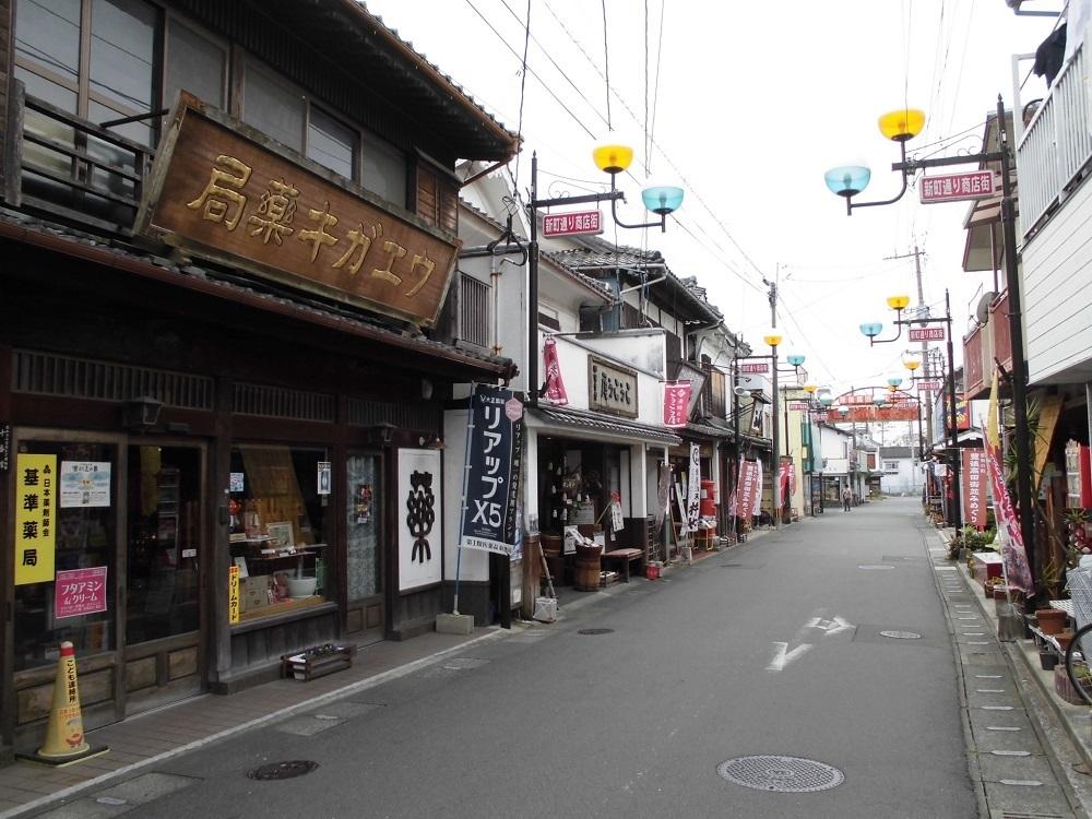 豊後高田 昭和の町1.jpg