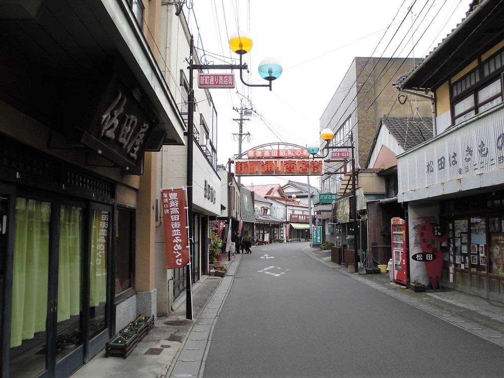 豊後高田 昭和の町2.jpg