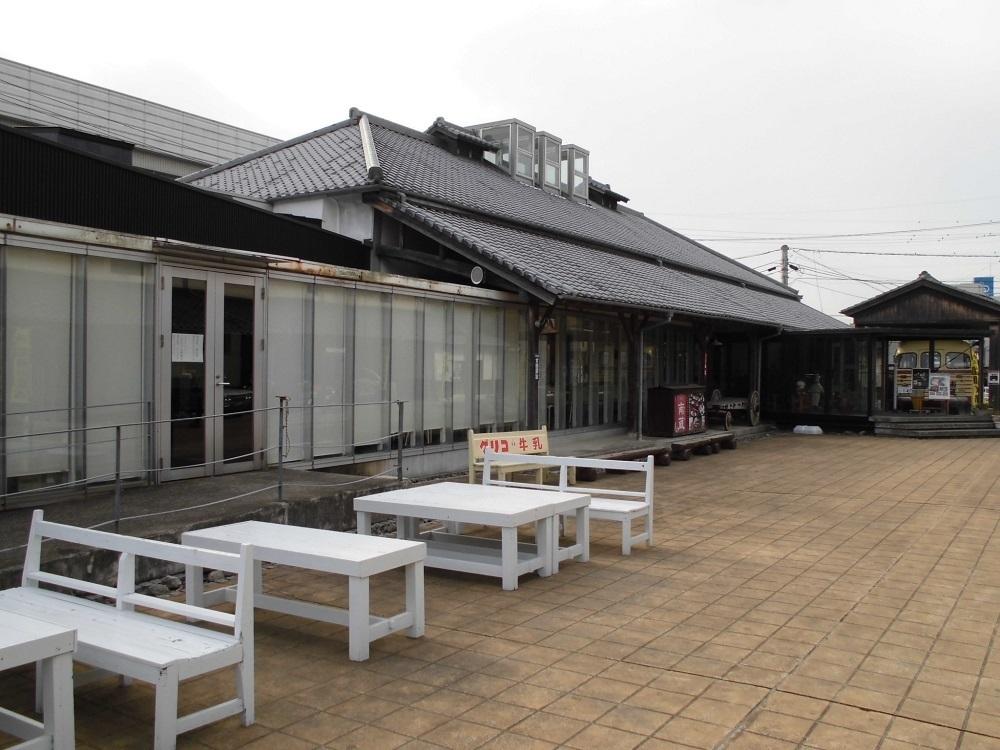 豊後高田 昭和の町4.jpg
