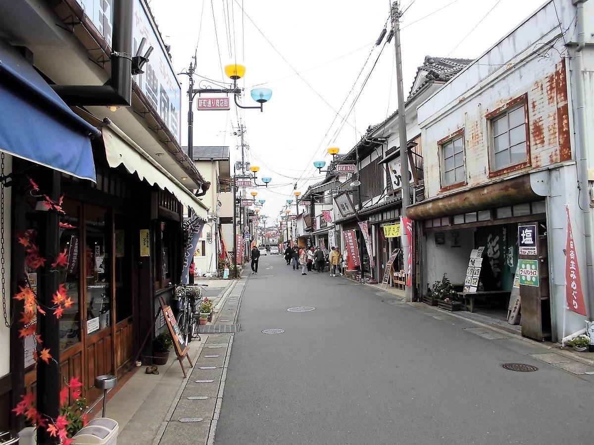 豊後高田昭和の町�A.jpg