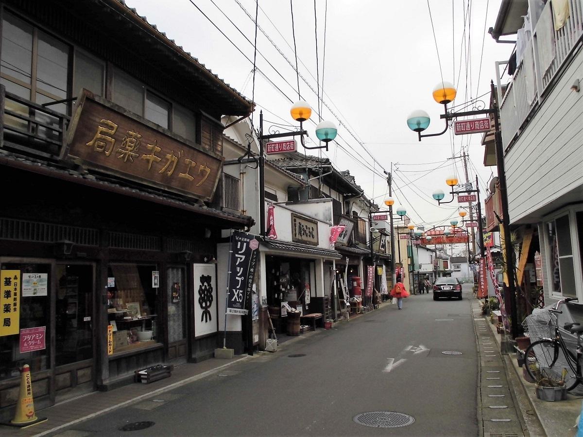 豊後高田昭和の町�B.jpg