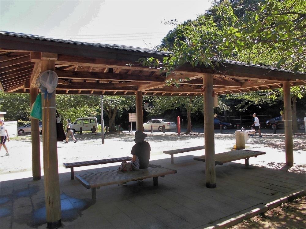 足立公園展望台2.jpg
