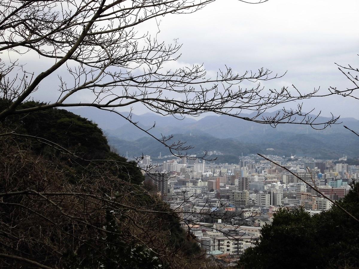 足立展望台公園2.jpg