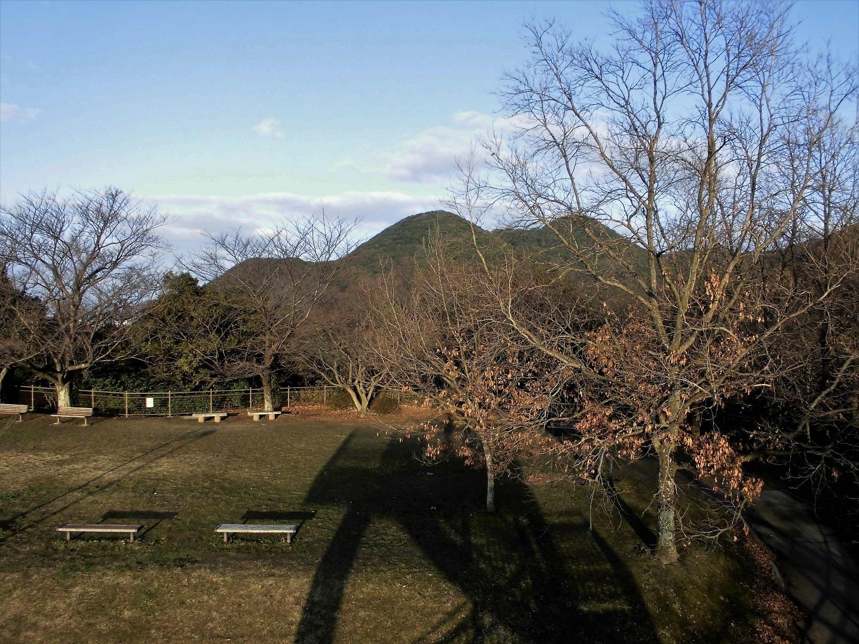 足立展望台公園�U.JPG