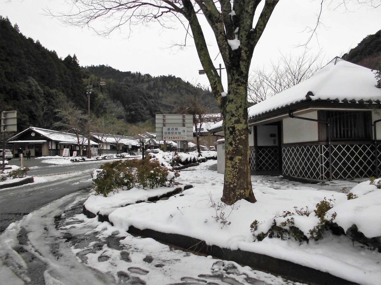 道の駅松陰記念館.JPG