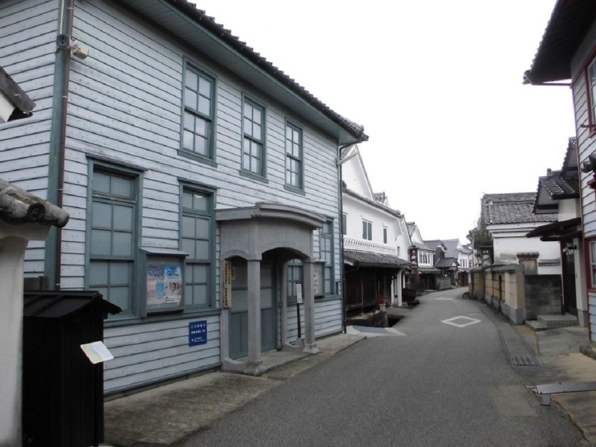 酒蔵通り�B.jpg