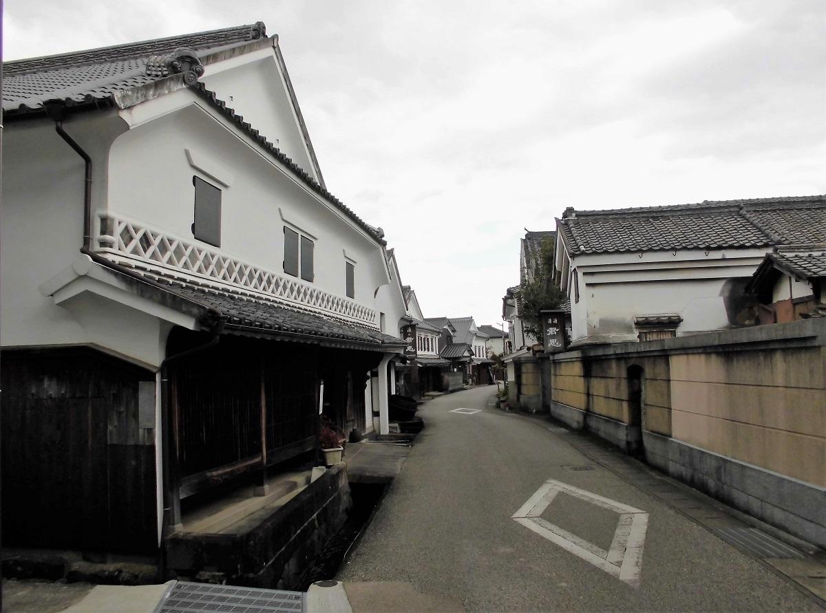 酒蔵通り�C.JPG