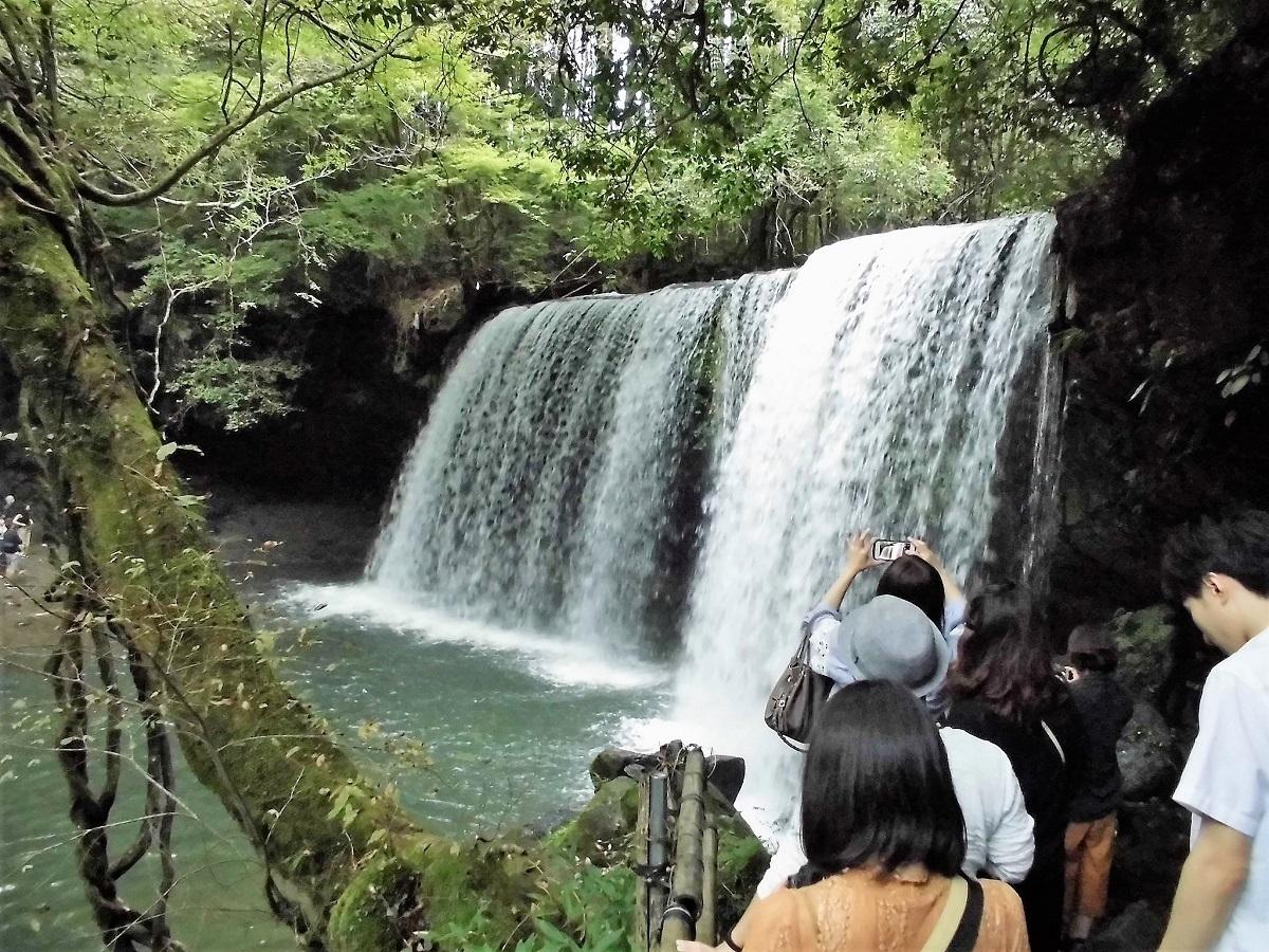 鍋ケ滝.JPG