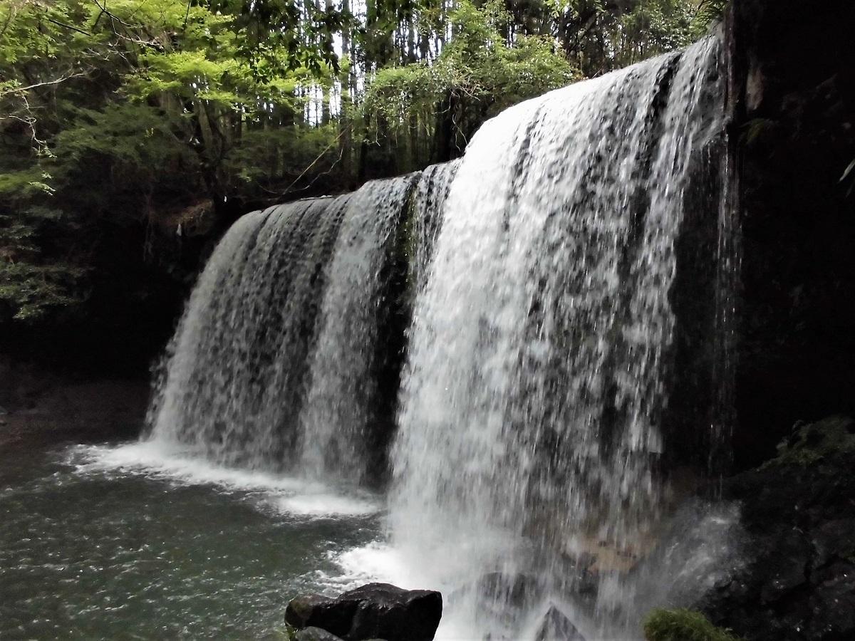 鍋ケ滝2.JPG