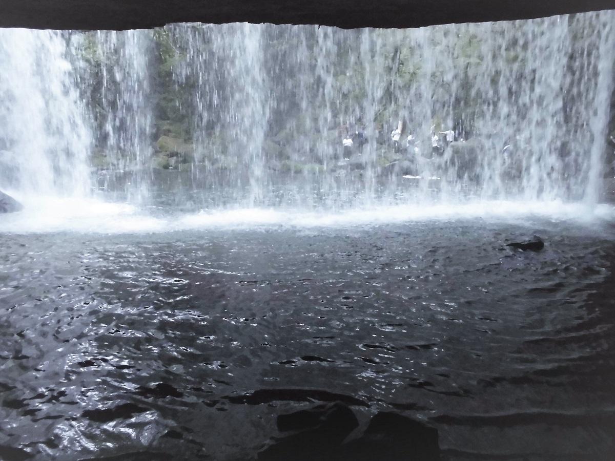 鍋ケ滝3.JPG