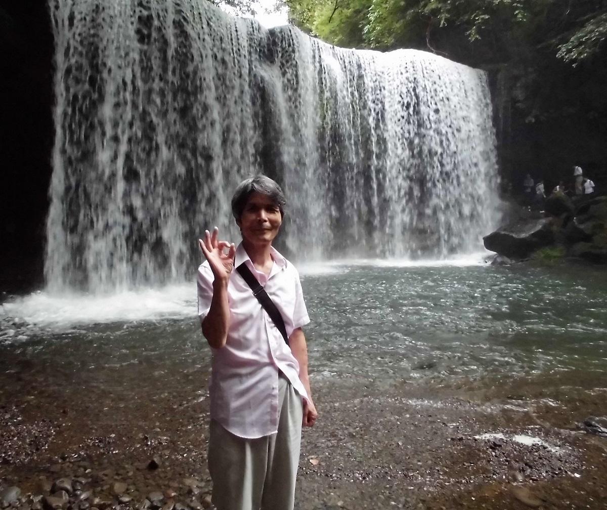 鍋ケ滝8.JPG
