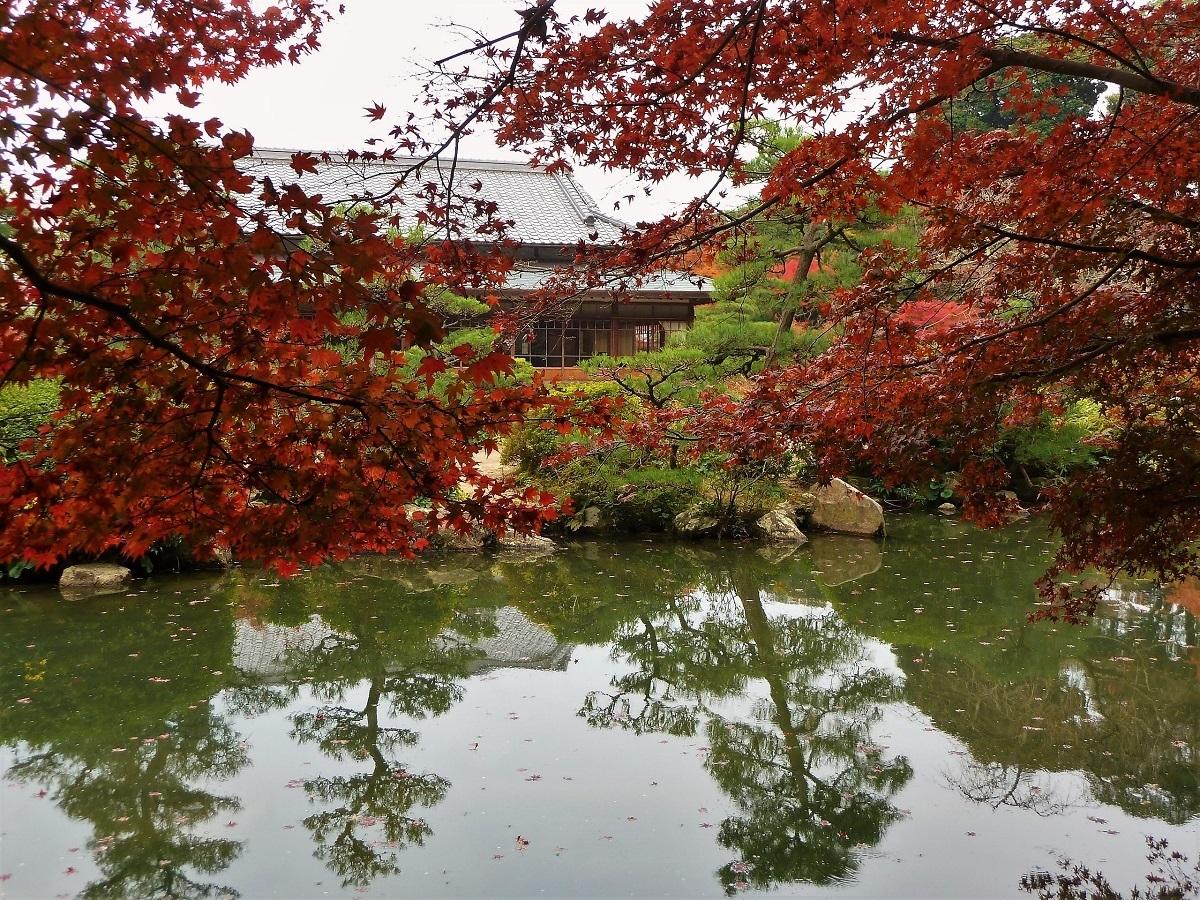 長府庭園�A.jpg