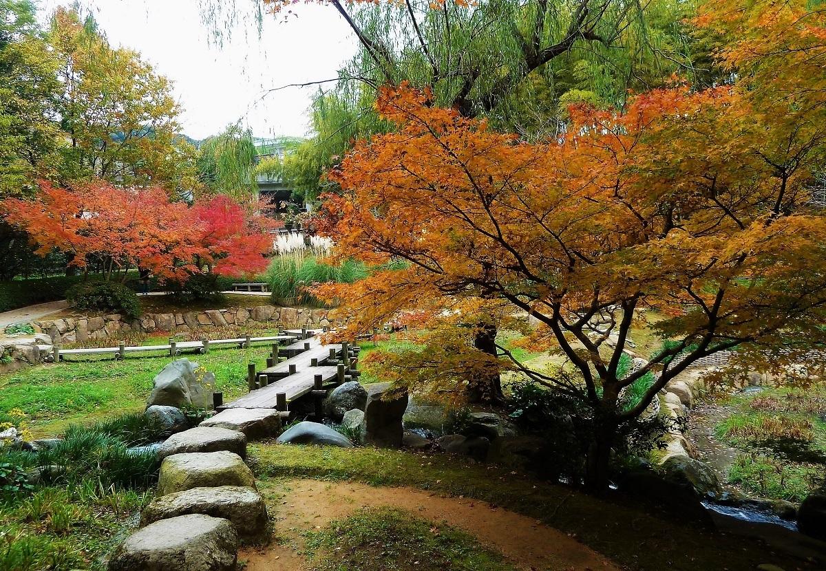 長府庭園�B.jpg