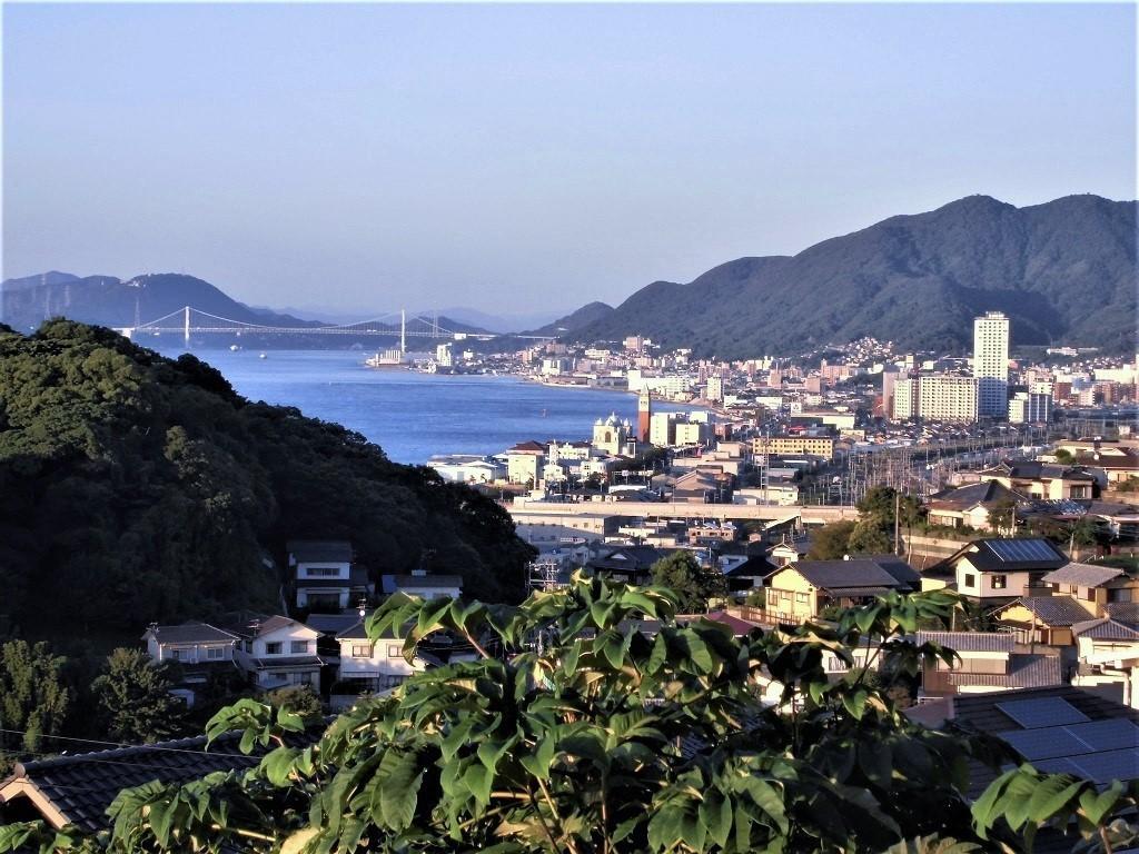 関門海峡.jpg