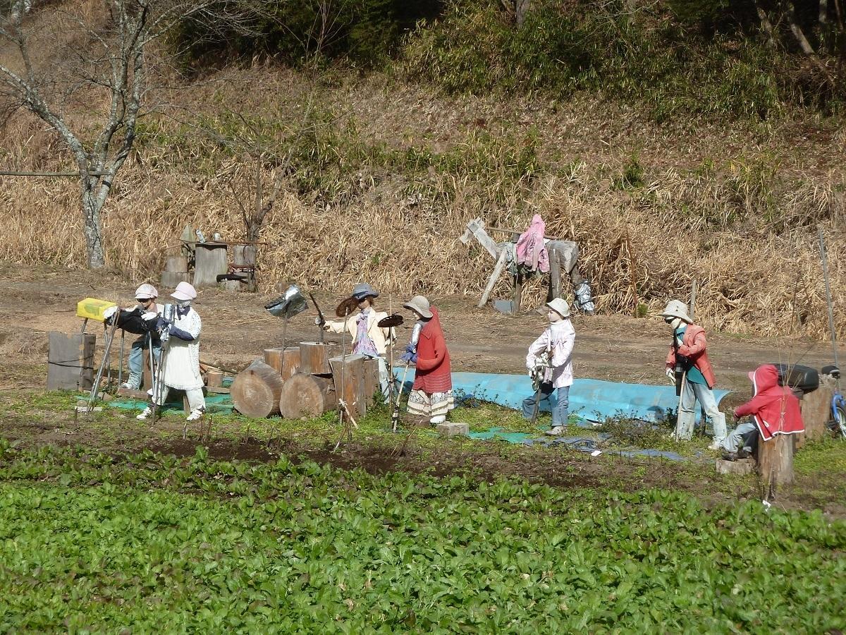 阿蘇郡小国町黒渕.jpg