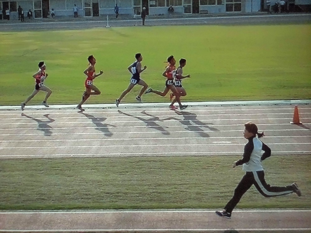 鞘ヶ谷記録会第1回.jpg